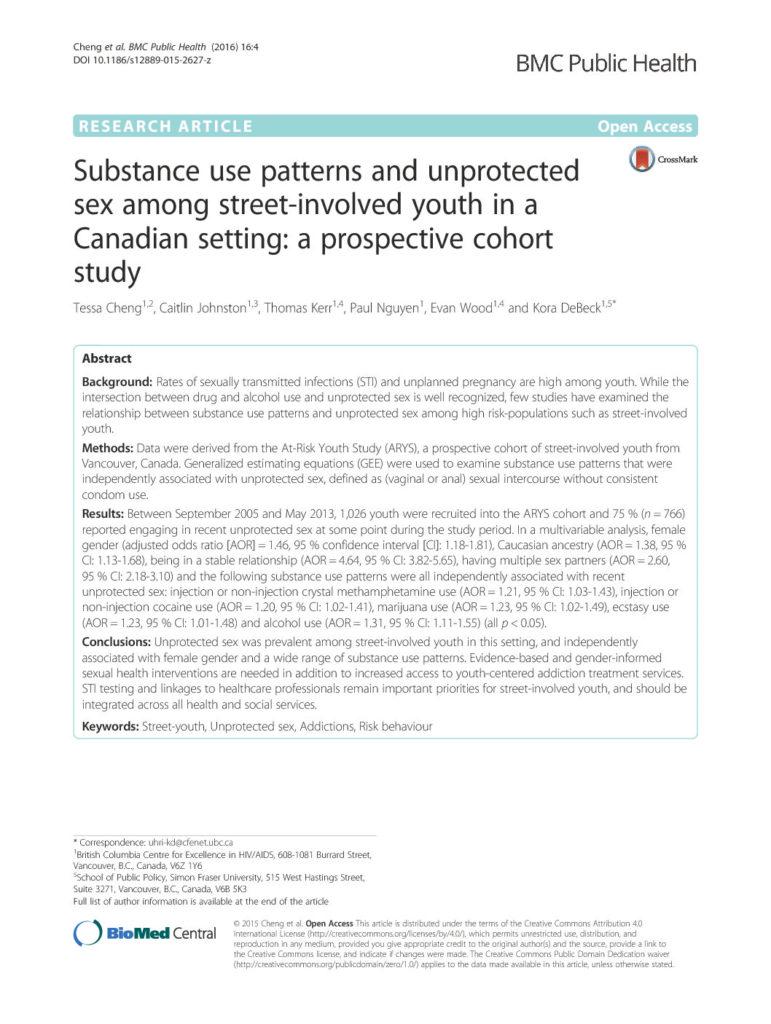 research essay on animal testing behaviours
